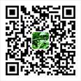 雷竞技下载安卓版晋中碧水蓝天环保科技有限公司微信
